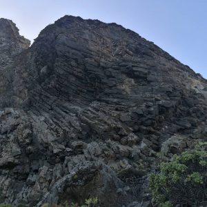 Más Viejos y más calvos Roque Las Animas
