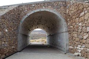 puente abades